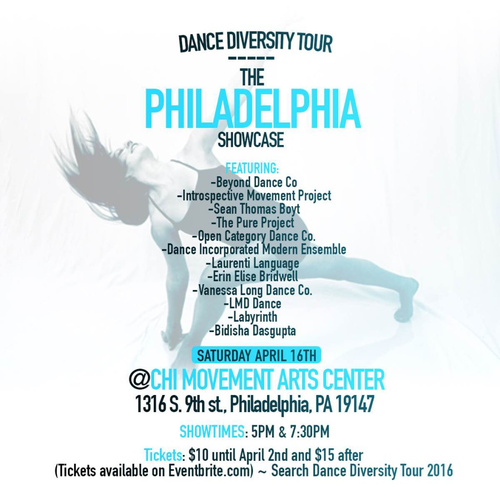 phillydanceshowcase