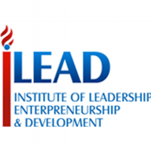ILEAD_INSTITUTE_LOGO_400x400